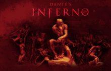 گزیده نظرات منتقدین درباره فیلم «دوزخ» Inferno