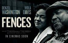 تریلر آخرین فیلم دنزل واشنگتن: «حصارها» Fences