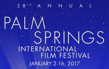 موفقیت دیگر برای رقیب فیلم «فروشنده» در اسکار ۲۰۱۷