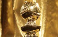 برندگان گلدن گلوب 2017 مشخص شدند؛ La La Land رکوردشکنی کرد