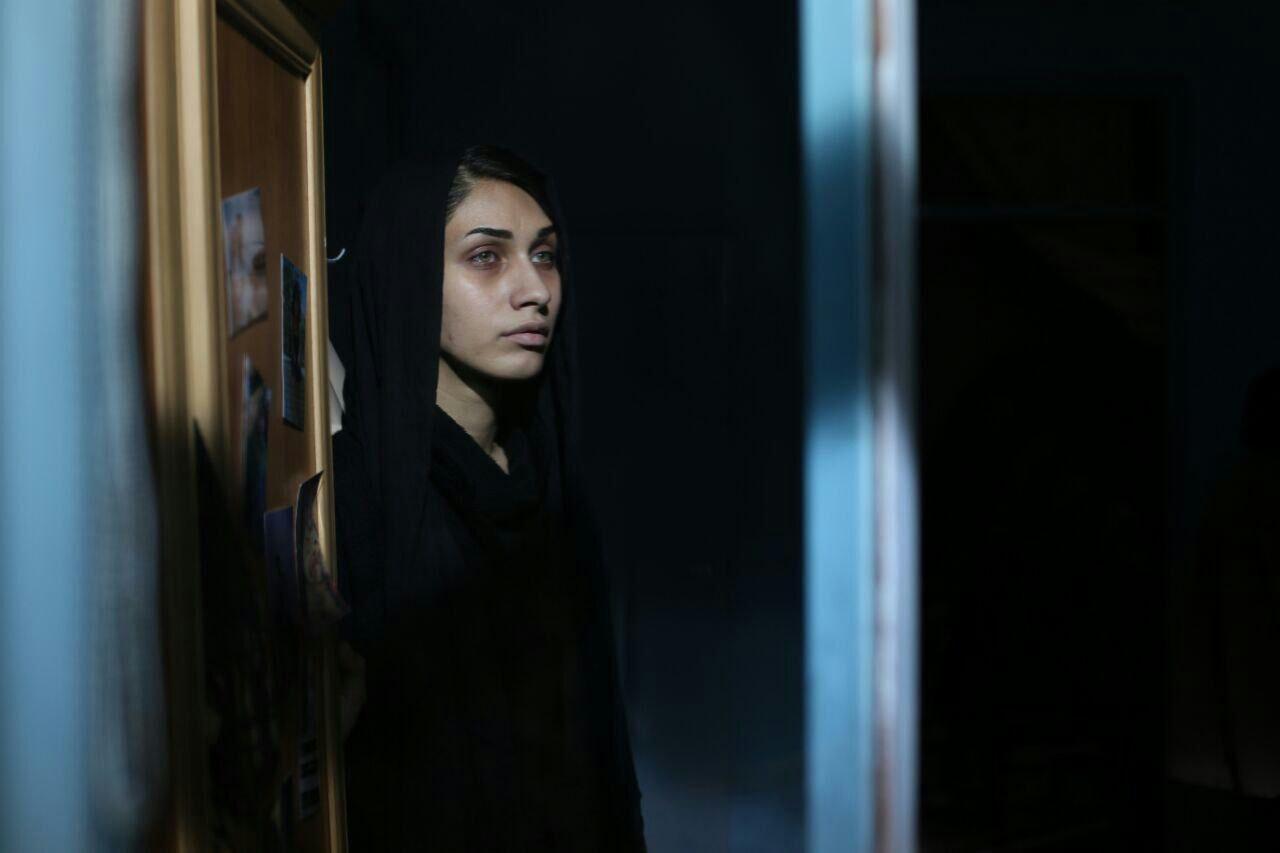 نقد فیلم «خانه / اِو»: خانه قدیمی و ساکنان نامهربان