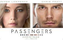 فیلم «Passengers»: نظر منتقدان چیست؟