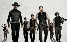 گزیده نظرات منتقدین درباره فیلم «هفت دلاور»