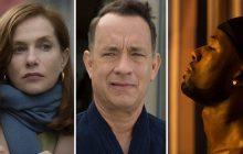25 بازیگر برتر سال 2016 از نگاه منتقدین
