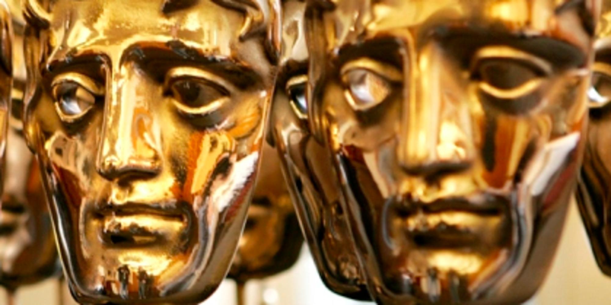 «لالا لند» همه جوایز بفتا رو هم درو کرد