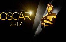 پیشبینیهای منتقدین از برندگان اسکار ۲۰۱۷