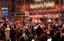 برندگان جشنواره فیلم برلین اعلام شدند