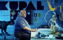 نقد فیلم «کوپال»: دکتر احمد کوپال و هفت دست آفتابه و لگن