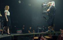 کارگردان La La Land از ذوقش درباره رکورد داری در اسکار میگوید