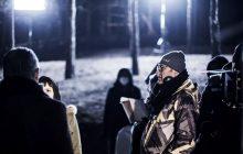 نقد فیلم «نگار»: حیران و سرخورده