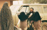 نقد فیلم «ویلاییها»: زنانی در آستانه جبهههای جنگ
