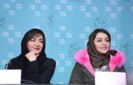 گزارش اختصاصی نماوا از روز پنجم جشنواره