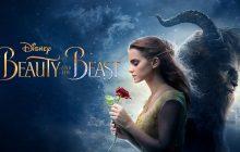 آنونس «دیو و دلبر» Beauty and the Beast