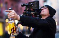 بهترین فیلم های استیون سودربرگ از نگاه منتقدین