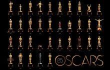 نگاهی به فیلمهای برنده جایزه اسکار از سال ۲۰۱۰ تا به امروز