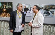 در روز چهارم جشنواره جهانی فیلم فجر چه گذشت؟