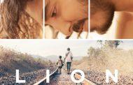 نقد فیلم «شیر»: استرالیا با لهجه هندی