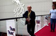 در روز سوم جشنواره جهانی فیلم فجر چه گذشت؟