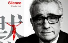 نقد فیلم «سکوت» silence: درد موحش حقیقت