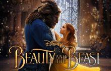 نگاهی به فیلم دیو و دلبر «Beauty and the Beast»