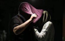كاراكترهای ماندگار نيمه اول دهه نود سينمای ايران