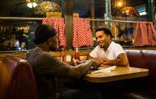 «مهتاب»: ۵ مرحله برای برنده شدن بهعنوان بهترین فیلم