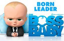 گزیده نظرات منتقدان درباره انیمیشن The Boss Baby