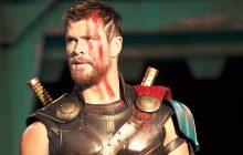 Thor: Ragnarok آخرین فیلم استودیو مارول