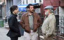 نگاهی به نظر منتقد گاردین دربارهی فیلم جدید نوآ بومباک