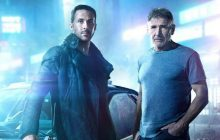 پوسترهای فیلم جدید Blade Runner 2049 منتشر شد
