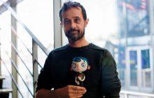 کارگردان انیمیشن «زندگی من بهعنوان یک کدو» در حال ساخت دو پروژه جدید