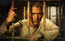 «فرار از زندان»: تمام چیزهایی که باید از قبل درباره فصل جدید بدانید