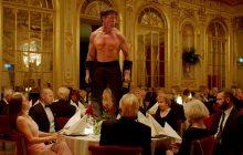 نقد و بررسی فیلم The Square: برنده نخل طلای جشنواره کن