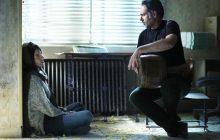 نقد و بررسی فیلم «رگ خواب»: یک زن بود...یک زن