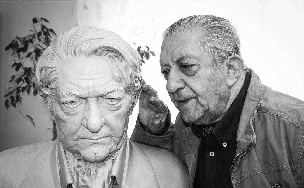 تولدت مبارک عزت سینمای ایران