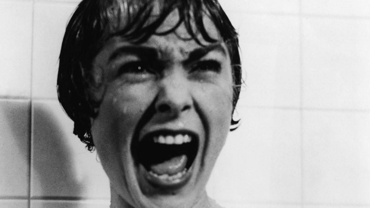 اسراری درباره فیلم «روانی» Psycho
