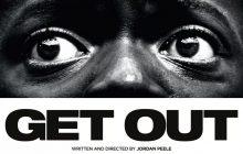 نقد و بررسی Get Out: جهنم مدرن
