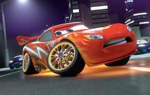 باکس آفیس: «ماشینها ۳» Cars 3 از «واندر وومن» Wonder Woman پیشی گرفت