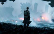9 نکته جالب درباره Dunkirk آخرین ساخته کریستوفر نولان