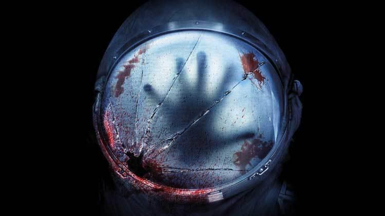 بررسی فیلم ترسناک «زندگی» Life آخرین ساخته دنیل اسپینوزا