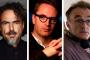 ۱۱ فیلمساز مطرح خارجی که برای شبکههای تلویزیونی آمریکا سریال ساختهاند
