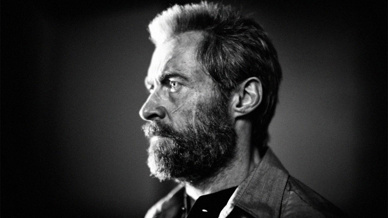 نقد بررسی فیلم «لوگان» Logan