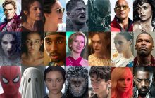 فیلمهای دیدنی تابستان ۲۰۱۷ – قسمت سوم