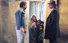 نقد و بررسی فیلم «کارگر ساده نیازمندیم»: تهرانِ مخوف