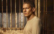مصاحبه با خالق «فرار از زندان»: پایان فصل ۵ و احتمال ساخت فصل 6