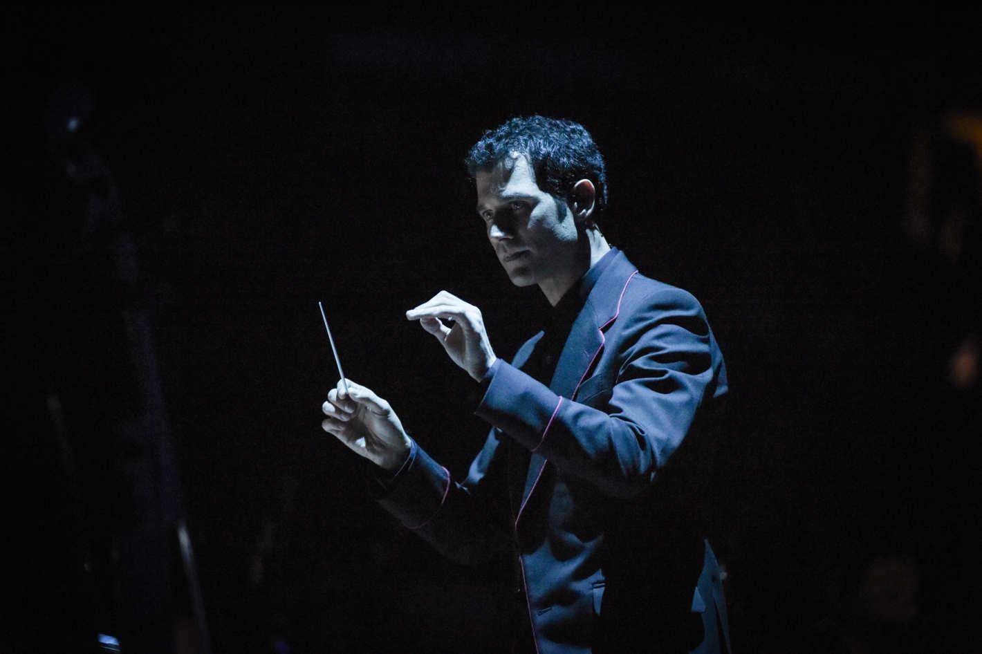 آهنگساز «بازی تاجوتخت» از سفرش از وستروس به «وست ورلد» میگوید