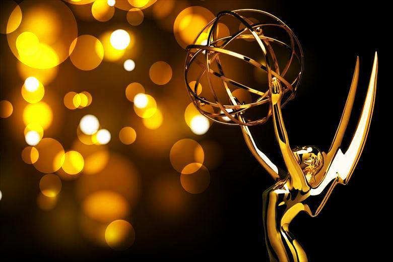 نامزدهای امی 2017 Emmy Awards: چه سریالهای بیشترین نامزدی را دریافت کردند؟