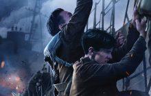 باکس آفیس: «دانکرک» Dunkirk فاتح نبرد میشود؛ «والرین» Valerian شکست میخورد