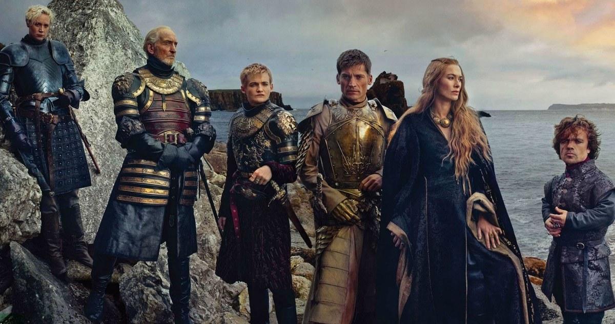 «بازی تاجوتخت» Game of Thrones: سرنوشت هرکدام از شخصیتها در پایان فصل ۶ به کجا ختم شد