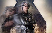 بازگشت ایوان پیترز Evan Peters با فیلم جدید «مردان ایکس»